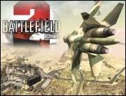 Battlefield 2 Topmatch: plan-B vs. Team coolTronik