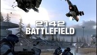Battlefield 2142 - Ab nach Wake Island...