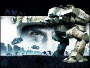 Battlefield 2142 : Northern Strike  - Eiskalte Bilder - Vom Schnee verweht: Battlefield 2142 : Northern Strike - Screenshots