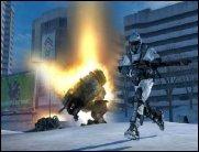 Battlefield 2142 : Northern Strike - Trailer auf Eis