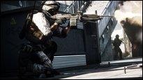 Battlefield 3 - Alter Fault-Line-Trailer mit neuem Audiokommentar
