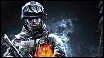Battlefield 3 - Das sind die Klassen im Shooter