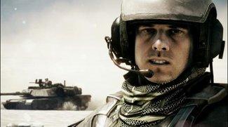 Battlefield 3 - Der Launch-Trailer ist da