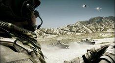 Battlefield 3 - DICE-Shooter verkauft sich 8 Millionen Mal