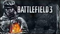 Battlefield 3 - Entwickler fragen Fans: Contest mit besonderer Überraschung