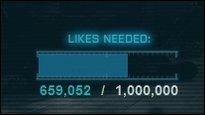 Battlefield 3 - Neuer Gameplay-Trailer bei einer Million Facebook-Likes
