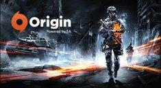 Battlefield 3 - Nur ein Profil für PC-Spieler