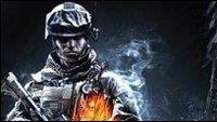 Battlefield 3 - Open Beta Termin steht fest