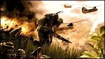 Battlefield 3 - Physical Warfare Pack für alle