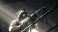 Battlefield 3 - Release-Termin durchgesickert: Französischer Fauxpas?