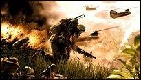 Battlefield 3 - Releasetermin: Leak oder Aprilscherz?
