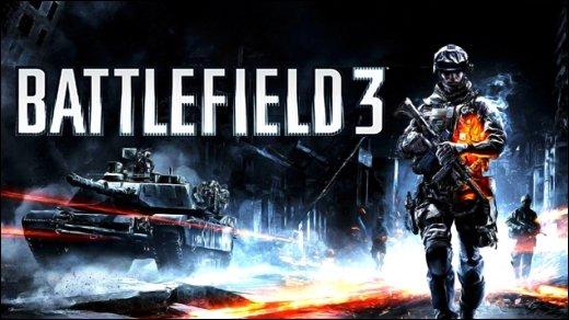 Battlefield 3 Test - Wie gut ist die Solo-Kampagne?