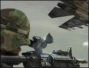 Battlefield 3 - Unbestätigte Infos durchgesickert