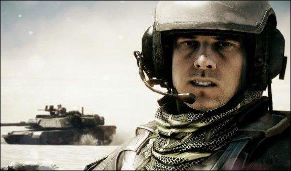 Battlefield 3 - Wirbel um Testversionen und mögliche Wertungs-Manipulation
