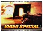 Battlefield: Bad Company 2 - Zerstörungsmontage
