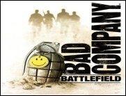 Battlefield: Bad Company - Liebe Grüße an die Mama