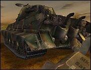 Battlefield ganz groß - Forgotten Hope wird 0.65!
