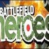 Battlefield Heroes - Ankündigung eines Comic-Shooters