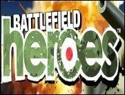 Battlefield Heroes - Informationsnachschub