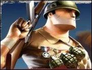 Battlefield Heroes - Spielszenen und Details zum Launch-Inhalt