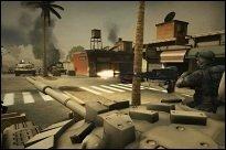Battlefield Play4Free - Open Beta gestartet und der Launch-Trailer ist da