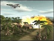 Battlefield Vietnam &amp&#x3B; 1942 Update - Neues auf dem Schlachtfeld: Updates für Battlefield Vietnam &amp&#x3B; 1942