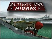 Battlestations Midway Singleplayer Check