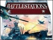 Battlestations Pacific - Nachfolger angekündigt und erste Screenshots