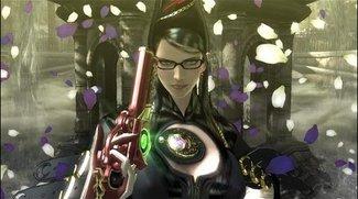 Bayonetta: Wii U Release hängt von Nintendo und Sega ab