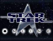 Beam me Online, Scotty - Star Trek Online kommt 2008