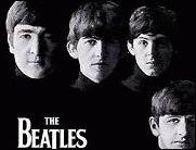 Beatles - Unter Vertrag