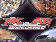 Befrei das Tier in dir: MX vs. ATV Unleashed