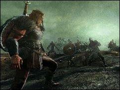 Beowulf - Düsterer Trailer
