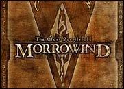 Über den Wolken: Die Floating Fortress für Morrowind