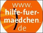 Beratung und Hilfe vom Mädchenhaus Bremen e. V. - Gewalt ist keine Lösung!