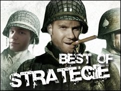 Best of RTS: Company of Heroes