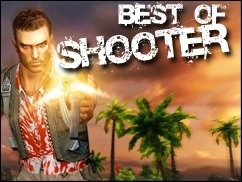 Best of Shooter - FarCry