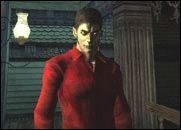 Bestätigt: CCP und White Wolf entwickeln Vampir &amp&#x3B; Werwolf-MMOG