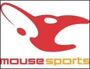 Besuch im mousesports Büro - Besuch im mousesports-Büro
