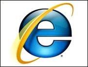 Beta vom Internet Explorer 8 noch in diesem Jahr?