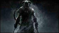 Bethesda - Eröffnet Online-Kundencenter in Irland: Elder Scrolls MMO noch dieses Jahr?