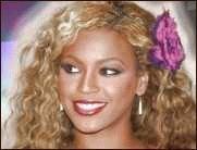 Beyonces teurer Geburtstag