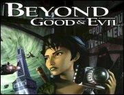 Beyond Good &amp&#x3B; Evil 2 - Schweinische Trailerpremiere