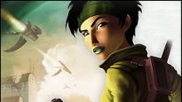 Beyond Good &amp&#x3B; Evil HD - Launchtrailer der PSN-Version setzt explosiven Fokus