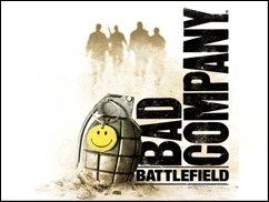 BF: BC2 - BF: Bad Company-Nachfolger geplant