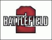 BF2 mit mehr als 64 Spielern? - Battlefield 2 - Mehr als 64 Spieler möglich?