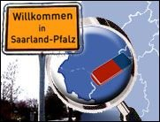 Bidde, watt?! Saarland-Pfalz soll kommen?
