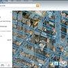Bing Streetside  - Panoramadienst von Microsoft ist da