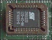 BIOS-Nachfolger in den Startlöchern