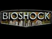 Bioshock 2 - Ken Levine von Bord?